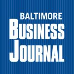 BBJ – Top Veteran-Owned Business