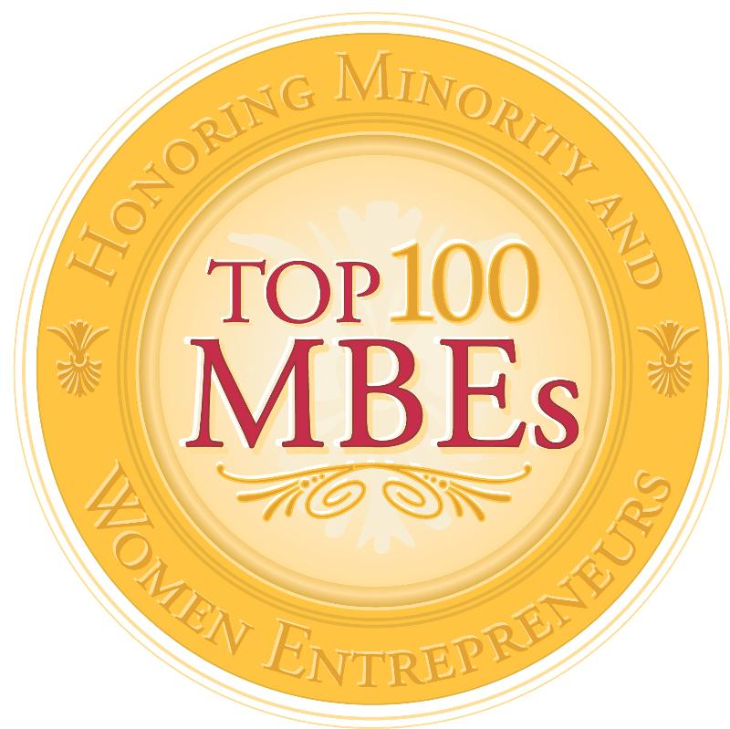 Top 100 MBE