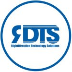 RightDirection Technology Solutions LLC