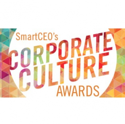 Baltimore SmartCEO – Corporate Culture Awards